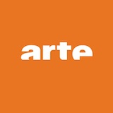 The 41st and 40th Festival on Arte Concert